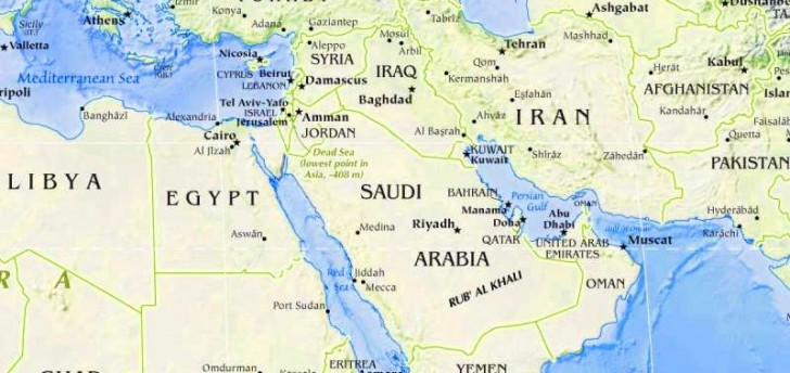 Un'analisi sonora del Format comunicativo dello Stato Islamico ISIS