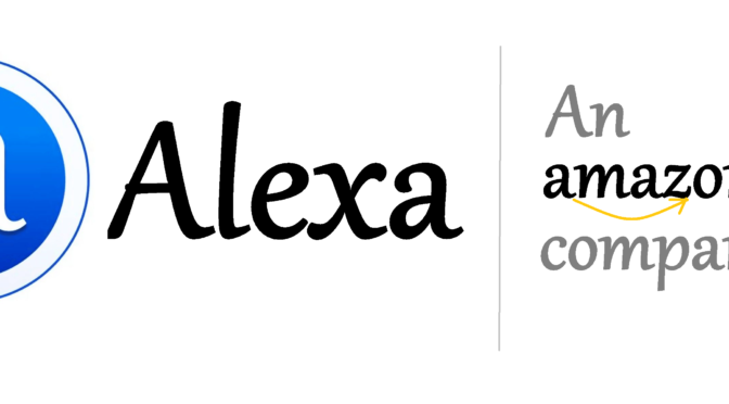Controlla ogni cosa con la tua voce – Skills Amazon Alexa