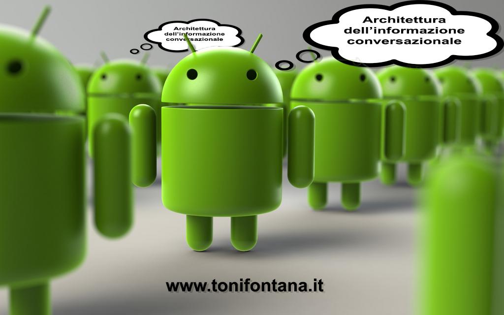 architettura-dellinformazione-conversazionale