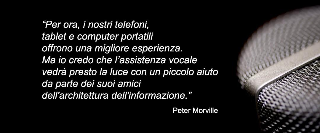 peter-morville-cit -architettura-dellinformazione-conversazionale