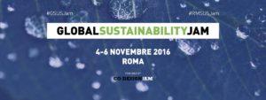 global-sustainability-jam