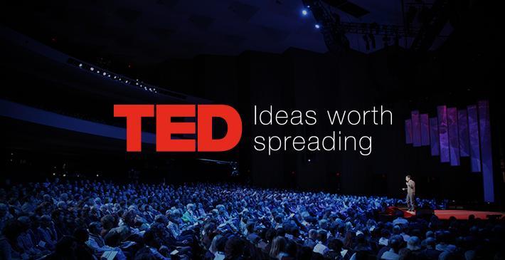 Effetti della musica sul nostro cervello. 5 TED Talks