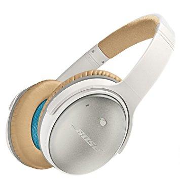 Bose ® SoundSport ® Cuffie In-Ear per Dispositivi Samsung e Android. 5eede68ae03d