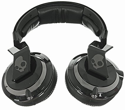 Le migliori cuffie per ascoltare musica. E come sceglierle. 0441a09681d7