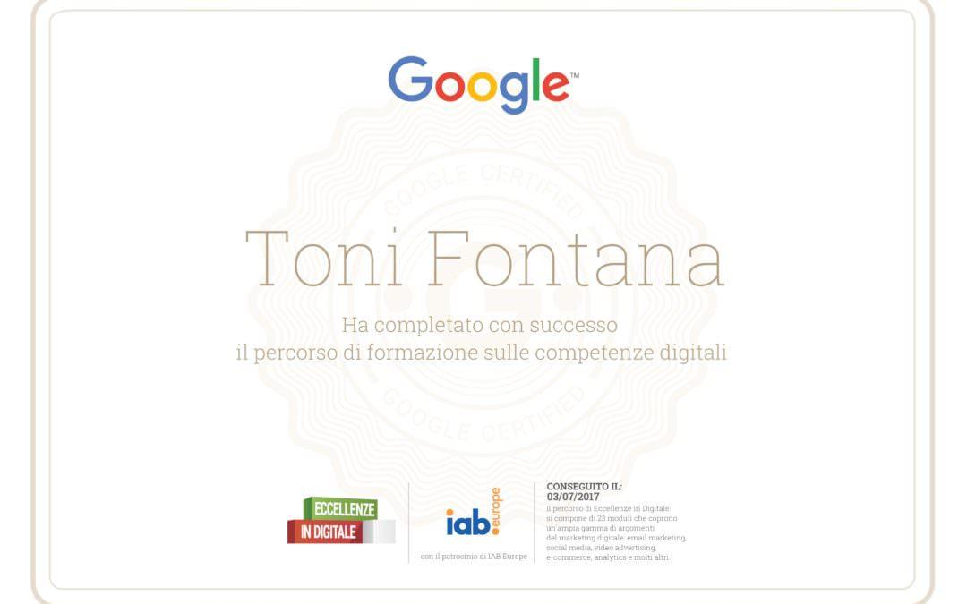 La posizione zero di Google e l'assistenza vocale Google Home