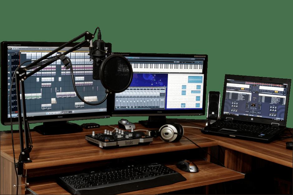 Effetti sonori online