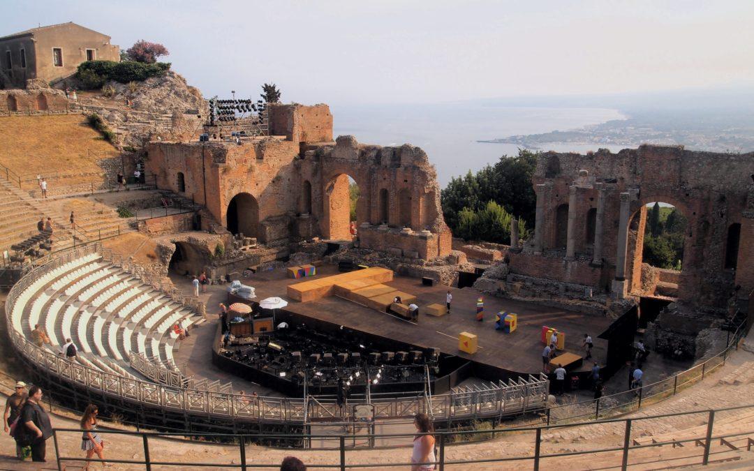 Concerti 2018 Italia. Cosa portare e cosa non portare ad un concerto allo stadio