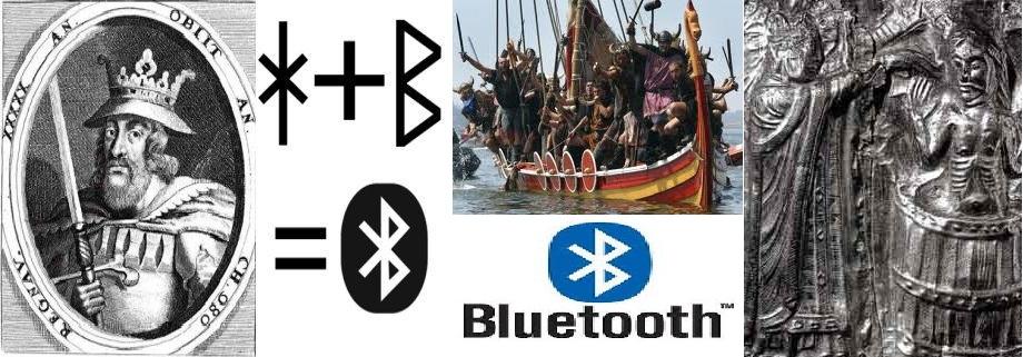 Bluetooth – Cos'è e come funziona – Speakers e auricolari consigliati