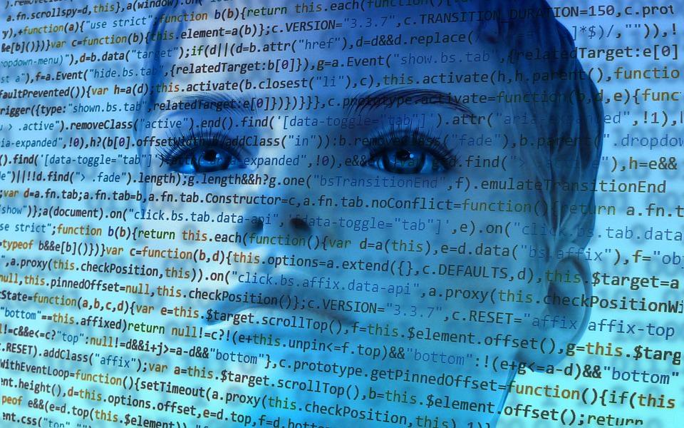 Intelligenza artificiale Facebook – Chatbot che parlano (una lingua sconosciuta)
