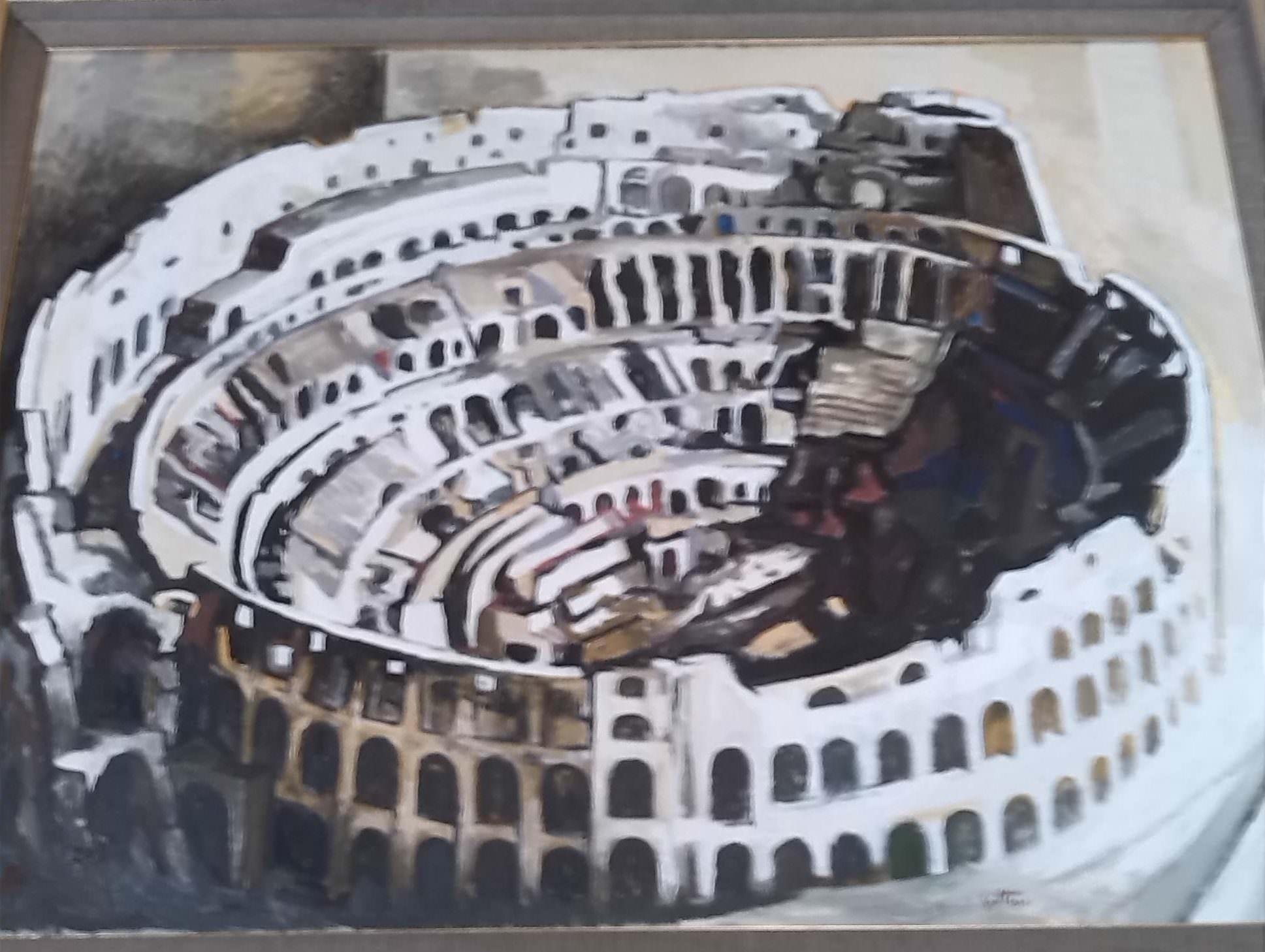 Architettura dell'informazione per il portale Comune di Roma