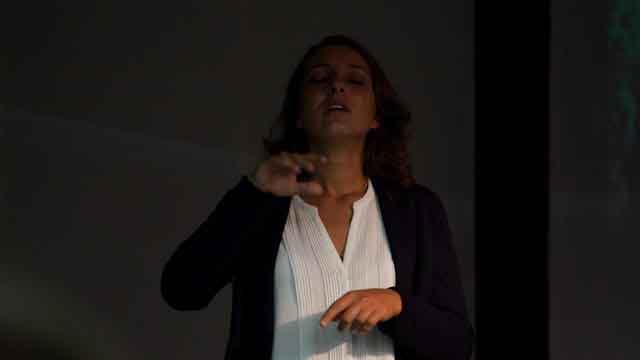 Donare la voce – VocalID, Una parola per NeMO, Common Voice e Libroparlato