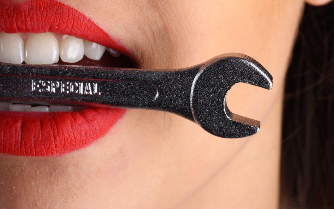 Osservazioni contro l'interfaccia vocale