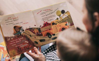 Assistenza vocale e bambini